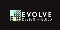 Evolve Design + Build