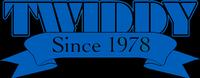Twiddy & Company Realtors - Duck