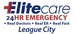 Elite Care 24/7 Emergency Room