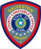 Galveston County Constable, Pct. 2