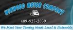 Winwood Motor Company