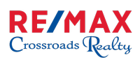 RE/Max Crossroads Realty