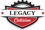 Legacy Collision