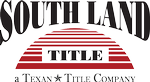South Land Title Company