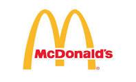 McDonald's of Santa Fe