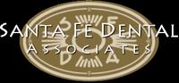 Santa Fe Dental Associates, L.L.P.