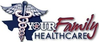 Your Family Healthcare, LLC
