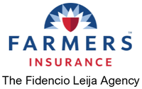 Farmers Insurance - The Fidencio Leija Agency