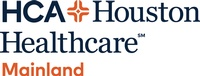 HCA Houston Healthcare-Mainland