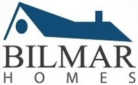 Bilmar Homes LLC