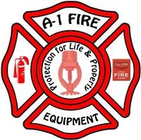 A-1 Fire Equipment Co.