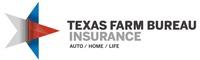 Texas Farm Bureau Insurance - Agent Shannon Wofford