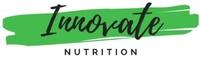 Innovate Nutrition