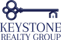 Keystone Realty Group