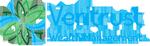 Veritrust Wealth Management - Dan Milinko