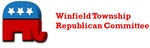 Winfield Township Republican Central Comm