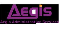 Aegis Administrative Services, Inc.