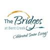 BRIDGES AT BENT CREEK (THE)
