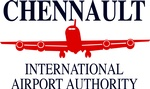 Chennault International Airport Authority