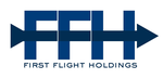 First Flight Holdings LLC