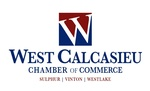 West Cal Chamber of Commerce