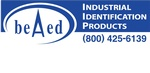 beAed Industrial Identification Products