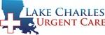 Lake Charles Urgent Care