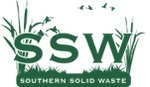 Southern Solid Waste, LLC