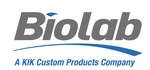 Biolab Inc.