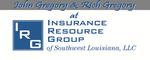 Insurance Resource Group of SWLA, LLC