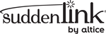 Suddenlink Media Services