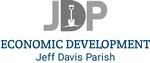 Jeff Davis Economic Development, Tourism & Chamber
