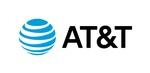 AT&T Louisiana