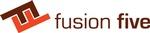 Fusion Five
