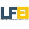 Louisiana Free Enterprise Institute