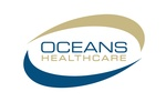 Oceans Behavioral Hospital