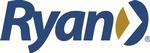 Ryan, LLC