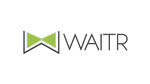 Waitr Inc.