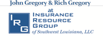 Insurance Resource Group of SWLA, LLC
