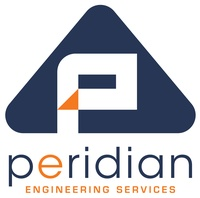 Peridian Engineering Services, LLC