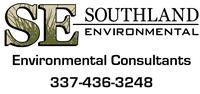 Southland Environmental, LLC