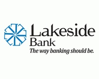 Lakeside Bank