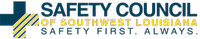 Safety Council Southwest Louisiana