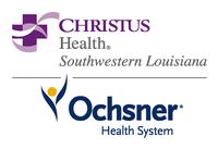 CHRISTUS Ochsner St. Patrick Hospital