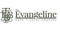 The Evangeline Bank & Trust Company