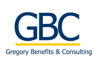 Gregory Benefits & Consulting LLC