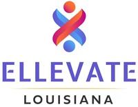 Ellevate Louisiana