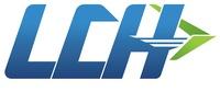 Lake Charles Regional Airport
