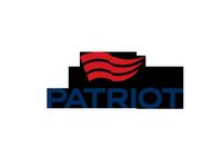 Patriot Construction & Industrial, LLC
