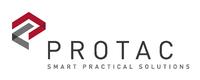 Protac, LLC